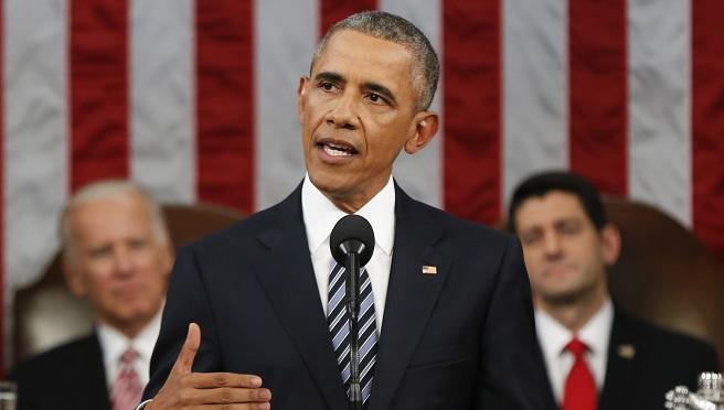 Barack Obama_243813