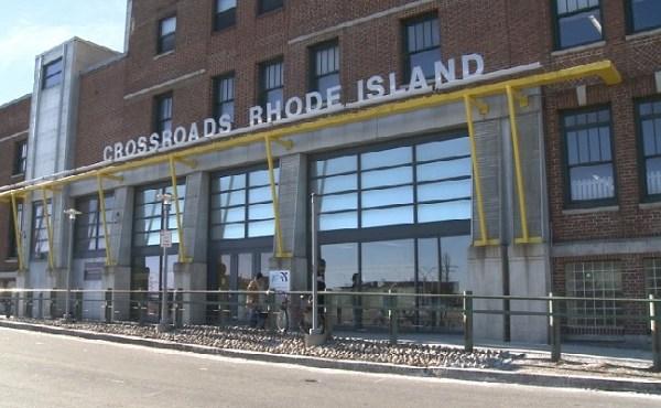 Crossroads Rhode Island_247609
