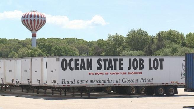 Ocean State Job Lot trucks_177955