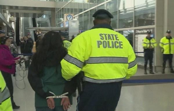 logan protest arrests_246524