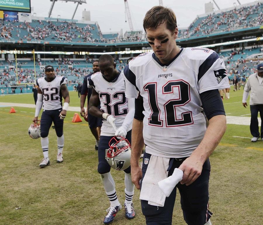 Tom Brady_240944