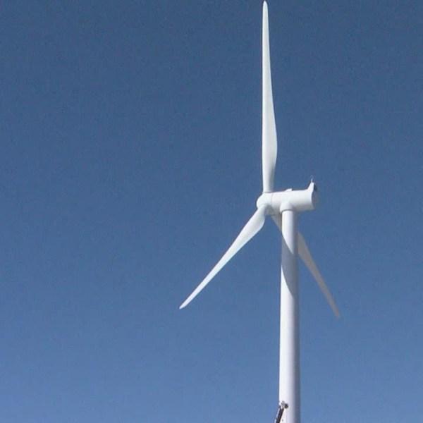 portsmouth turbine_250672
