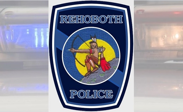 rehoboth-pd-generic_191073