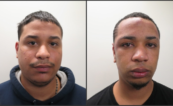 rehoboth robbery suspects_242798