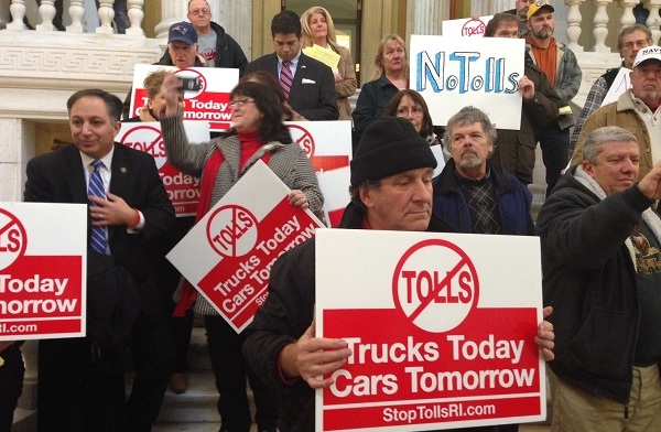 state house toll rally_241589
