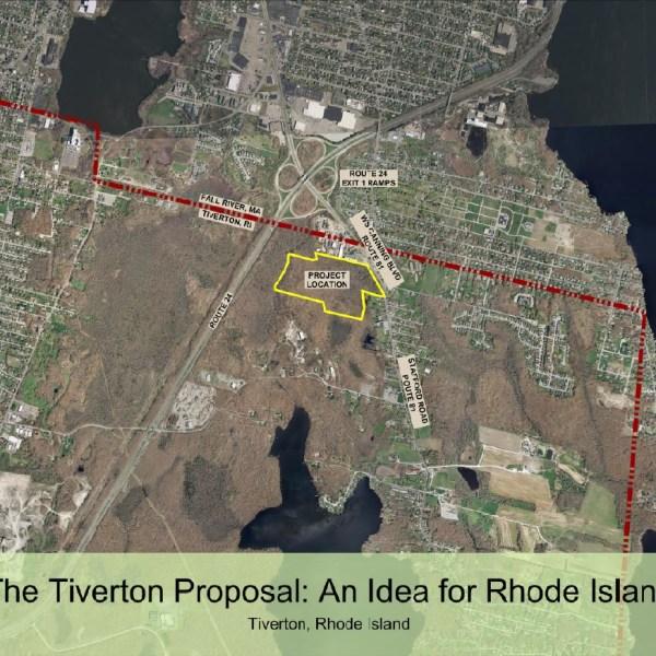 tiverton proposal newport grand twin river_165462