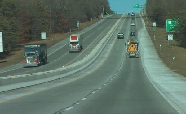Truck tolls, RhodeWorks_241998