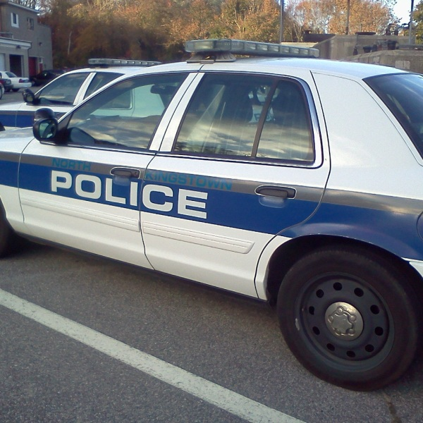 wpri-generic-north-kingstown-police-car-department_182738