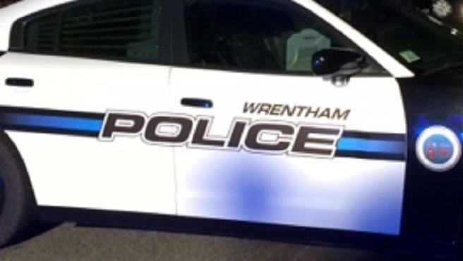 wrentham police cruiser_241634
