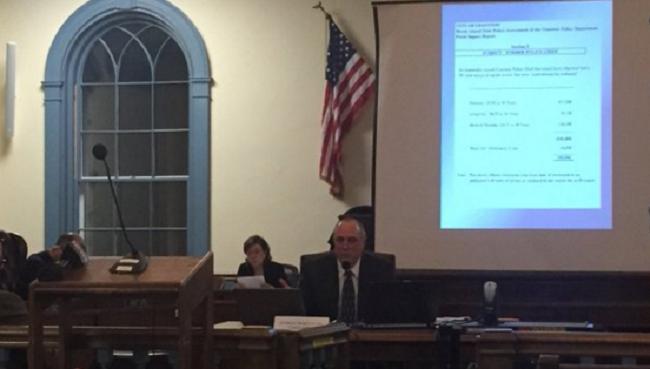 cranston city council audit_262604