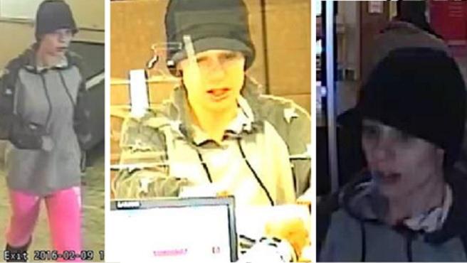 cranston santander bank robbery suspect_257837