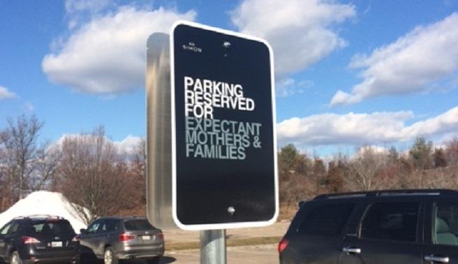 Wrentham Family Parking_261418