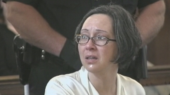 Kimberly Fry in court_222441