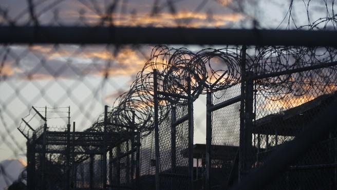 Guantanamo_264893