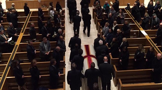 Buddy Cianci funeral_257187