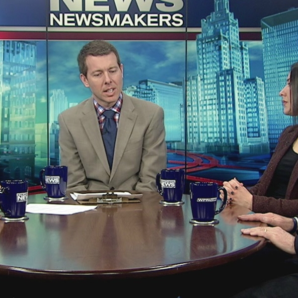 newsmakers mass roundtable_266458
