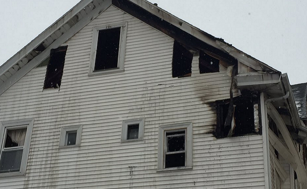 pawtucket-warren-ave fire_260684