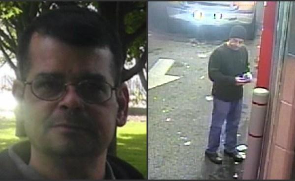 Missing East Providence man Joseph Pinheiro_248766