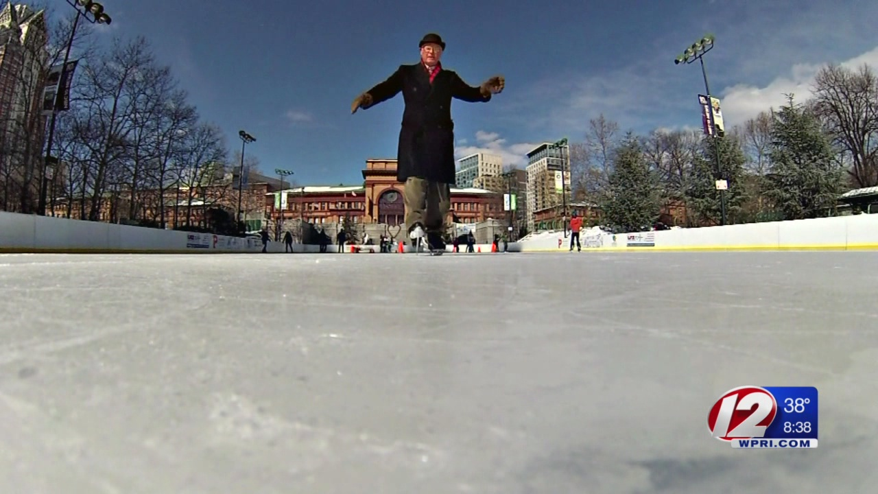 skating with perry tom o'shaughnessy_267111