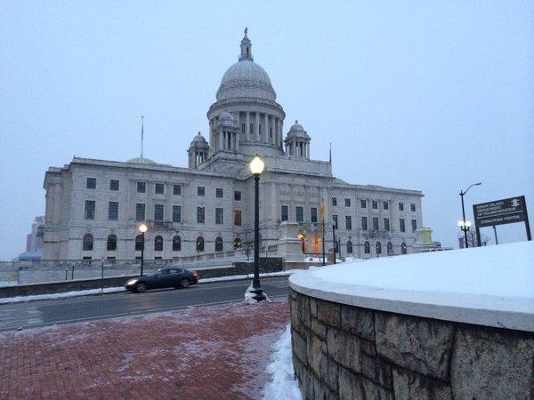 state house feb 10_258149