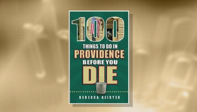 100 things to do in prov book edited_275465