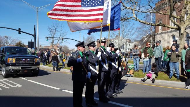 Newport St. Patrick's Day Parade 20160312_124935 - Copy_273707