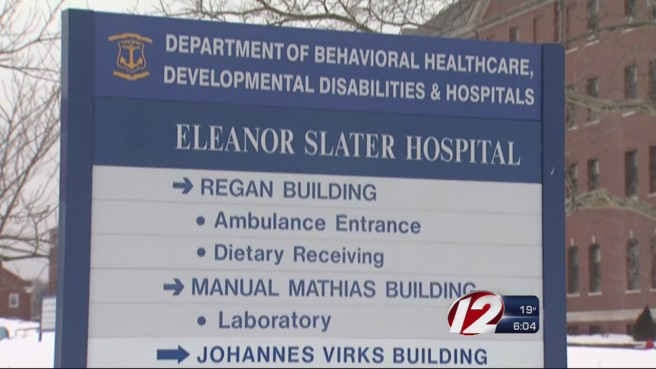 eleanor slater hospital_150070