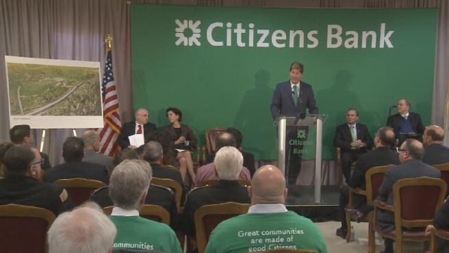 citizens bank newser johnston_272023