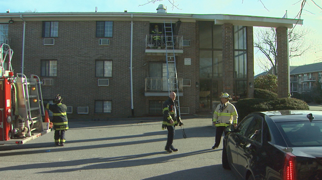 EP apartment fire_273468