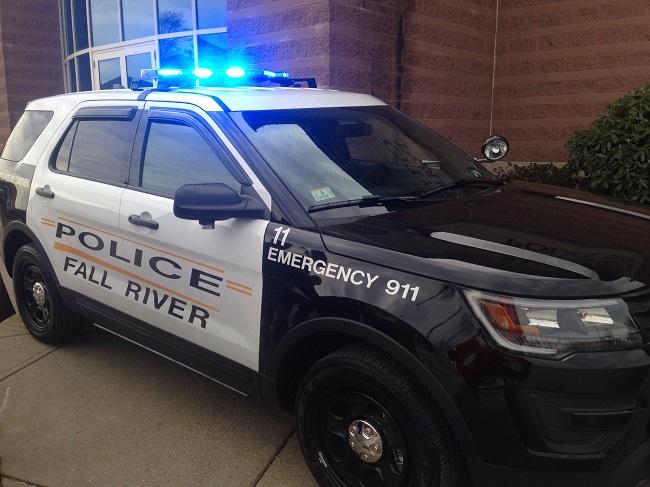 fall river police cruiser_272756