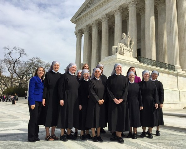 Little Sisters of the Poor SCOTUS_279220