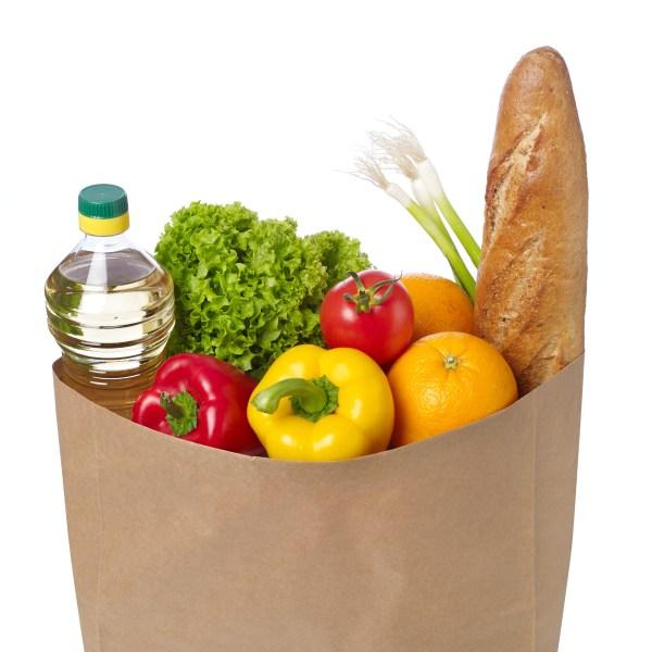 istock groceries food_273822