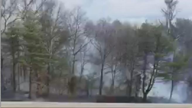 lakeville brush fire_282783