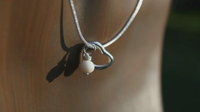 Mother's Milk jewelry_268923