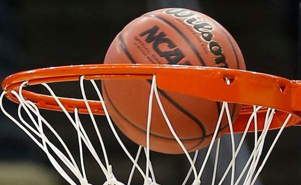 Basketball NCAA logo_155720