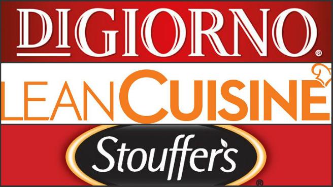 DiGiorno pizza, Lean Cuisine, Stouffer's meals recall_272808