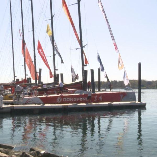 newport-volvo-ocean-race-2015-dongfeng-boat_170741