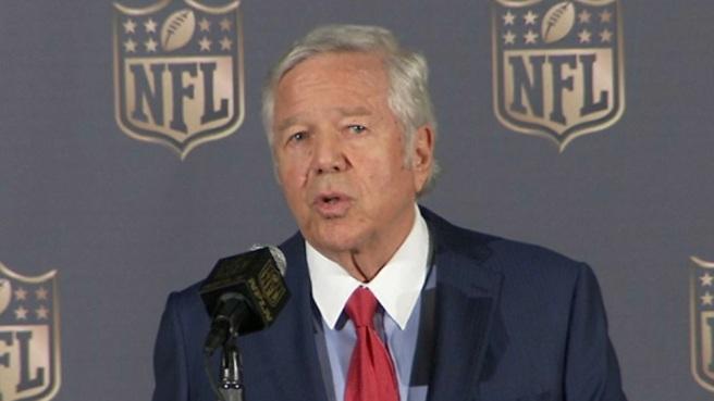 NFL Owners meetings_174890