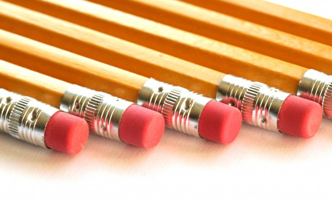 generic-pencils-stock exchange-school_1513