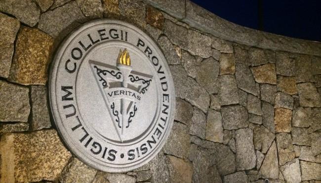 providence college generic photo_261547