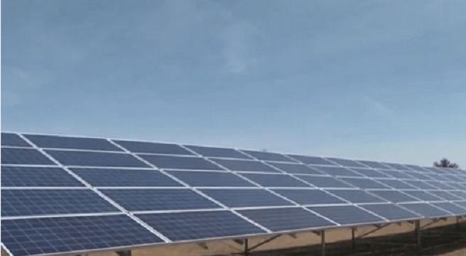 solar panels_183645