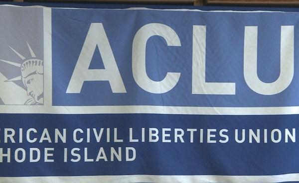 ACLU banner_253932