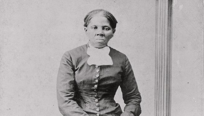 Harriet Tubman_292018