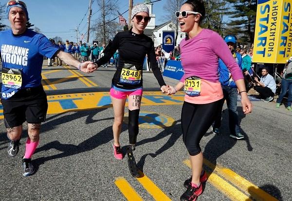 Boston Marathon_291489