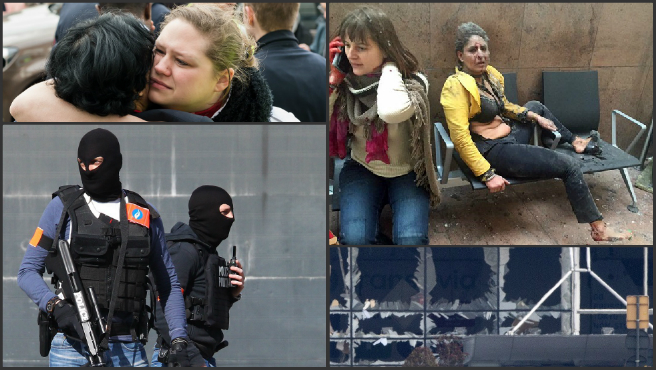 brussels terror collage_278453