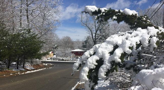 burrillville snow_284297