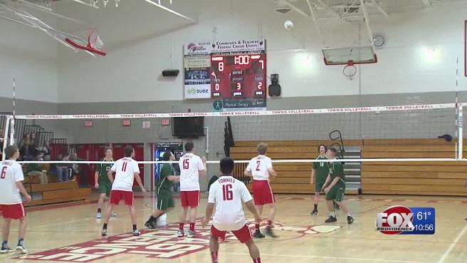 East Providence vs. Hendricken boys volleyball_286901