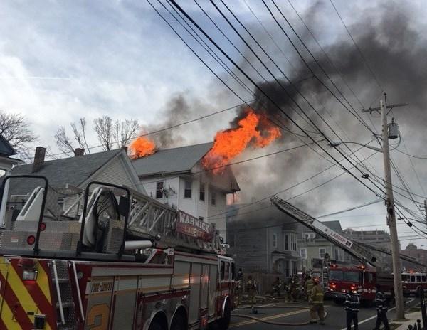laurel hill fire reportit 9_283016