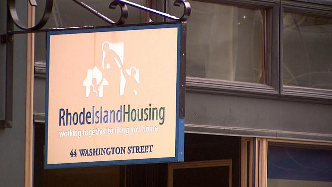 Rhode Island Housing sign crop_148813
