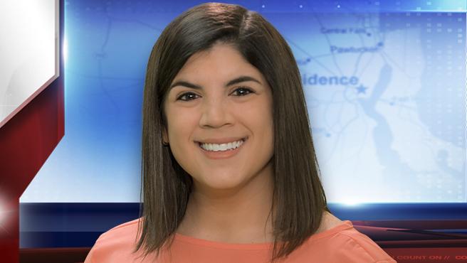 Stephanie Machado_285192